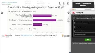 VoxVote-video
