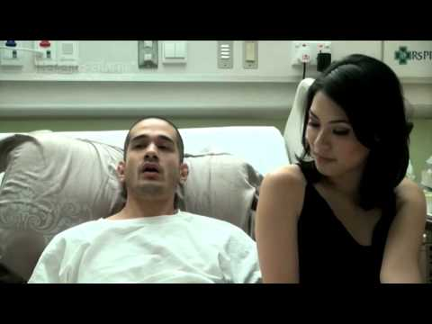 Video Okan Petik Hikmah Dibalik Penyakit Usus Buntu