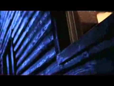 Il video del sesso sui carnevali brasiliani