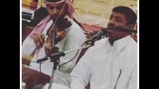 اغاني حصرية عبدالحكيم الرويسي اشتاق وانته معايه ينبعاوي تحميل MP3