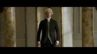 Pride & Prejudice (2005) Video