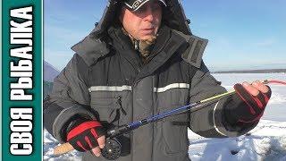 Отчеты о рыбалке в свердлово