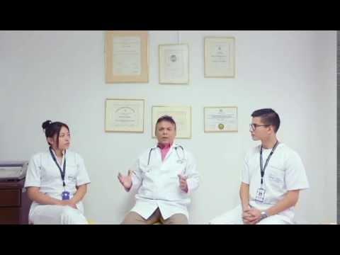 Tratamiento de la hipertensión arterial Paso 3