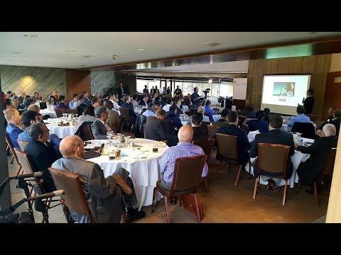 mp4 Investment York, download Investment York video klip Investment York