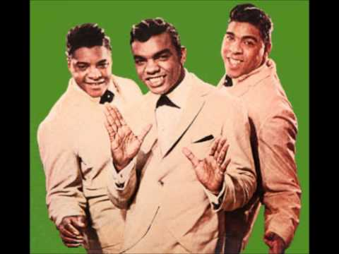 The Isley Brothers — Twist and Shout