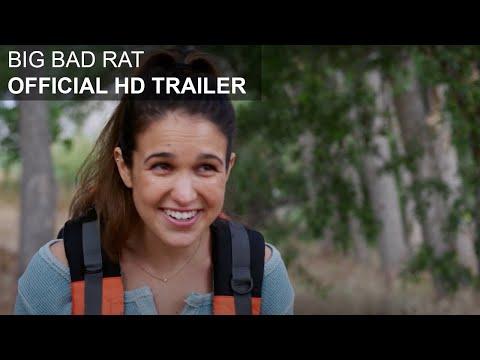Big Bad Rat - HD Trailer