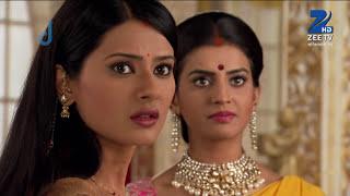 Service Wali Bahu | Hindi Serial | Ep - 53 | Kratika Sengar