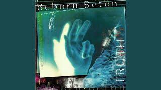 """Video thumbnail of """"Beborn Beton - Eisplanet"""""""