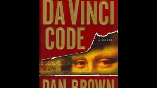 The Da Vinchi Code- Dan Brown Chapter 103,104,105