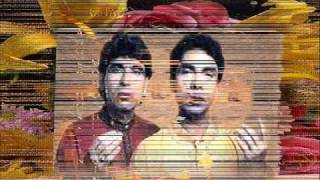 Sadiyaan Biti Unse Bichre-Ustad Ahmed Hussain Ustad Mohd
