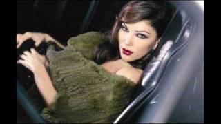 May Hariri - Hamama Bedah تحميل MP3