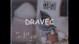 Video ArmaGeDON x FlashG - DRAVEC (Prod. Penacho) OFF. VISUAL