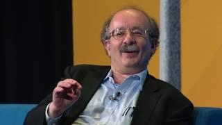 Amory Lovins on the expanding efficiency cornucopia