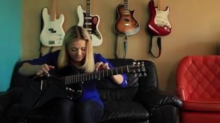 Guitar Review