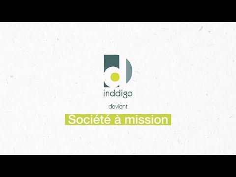 Notre démarche pour devenir Société à Mission