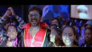Naan Romba Romba (Siruthai) (Tamil)