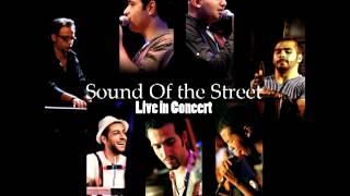 تحميل و مشاهدة 08- Sout El Share3 Bafred Eide | البوم صوت الشارع لايف - بفرد ايدي MP3