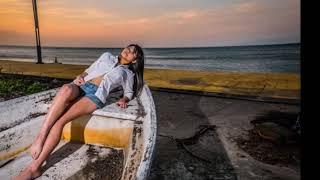 Смертельная  секс-экзотика  Таиланда