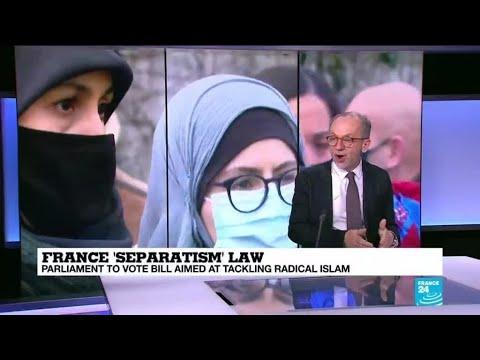 Femme marocaine cherche mariage en france