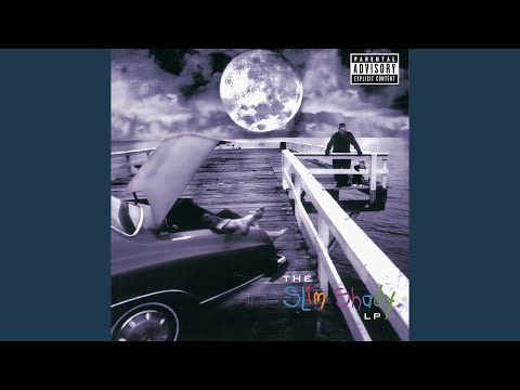 Bad Meets Evil - EminemMusic