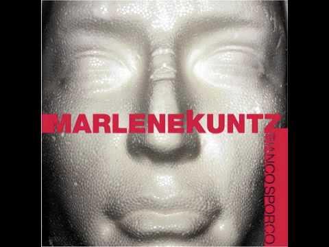 La Lira Di Narciso - Marlene Kuntz