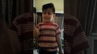 Choti chiddiya poem