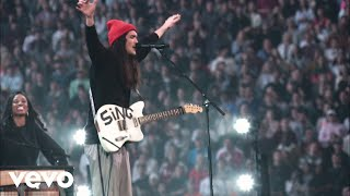 Passion - All Praise (Live from Passion 2020) ft. Sean Curran ft. Sean Curran