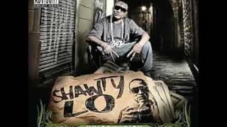 Shawty Lo ft. Yola- Lets get it