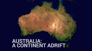 Australia: A Continent Adrift | Full Documentary