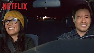 Trailer of Always Be My Maybe (2019)