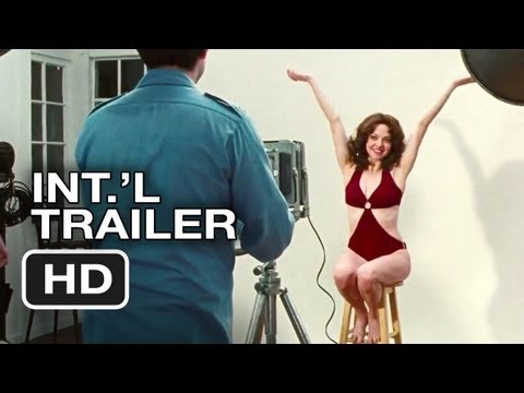 Trailer film Lovelace
