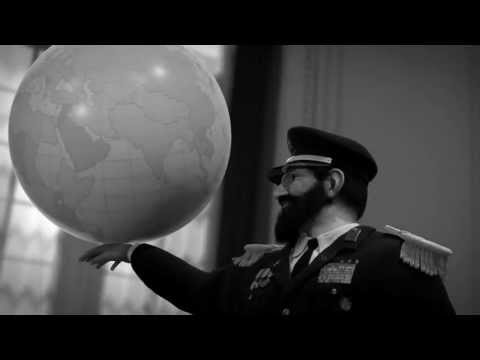 Tropico 5 Steam Key GLOBAL - videó előzetes