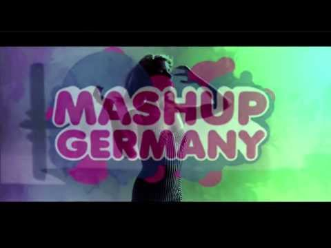 Mashup-Germany - This is Love (DJ Sunsite Video Edit)