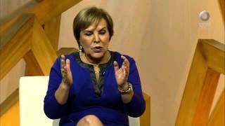 México Social - Vulnerabilidad humana