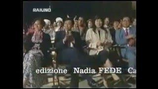 Franco Battiato -Fogh in Nakhal فوك إلنخِل