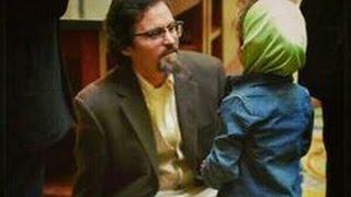 Urgent -EVERYDAY Protect Your Kids innocence -Sheikh Hamza Yusuf