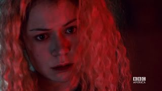Helena dans la saison 3