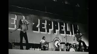 led zeppelin live in japan 1971 - मुफ्त ऑनलाइन