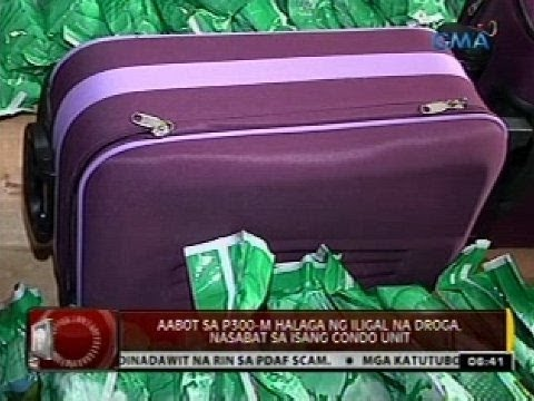 Upang bumili ng mga paraan upang sirain ang halamang-singaw sa mga pader