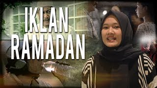 Iklan TV yang Melegenda dan Ngangenin, Bikin Nostalgia di Bulan Ramadan, Kalian Masih Ingat?