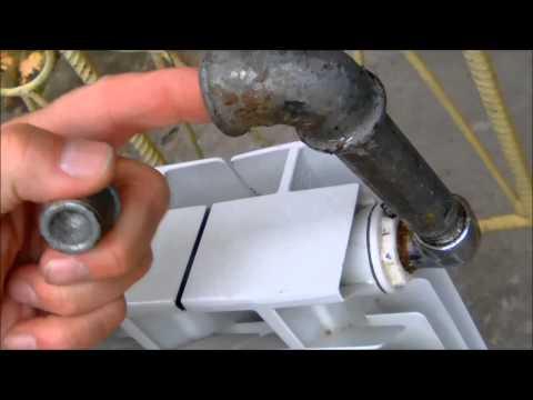 Liczniki energii elektrycznej Kod obudowa