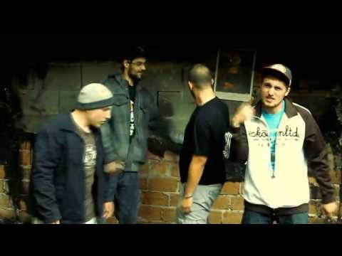 Věc Makropulos - TAK HONEM - VĚC MAKROPULOS (OFFICIAL VIDEO)