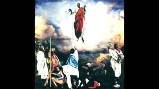 Freddie Gibbs - 20 Karat Jesus