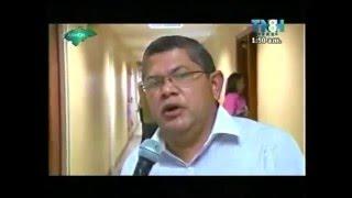 MUNICIPIOS BELLOS DE HONDURAS CHOLOMA CORTES PARTE 2 15 11 2014