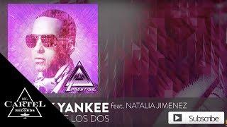 """Daddy Yankee - """"La Noche De Los Dos"""" (Audio Oficial)"""
