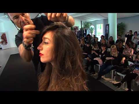 Il miglior trattamento di una perdita di capelli a donne