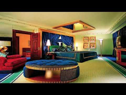 Average Salary Of Interior Designer In Dubai - Gif Maker  DaddyGif.com