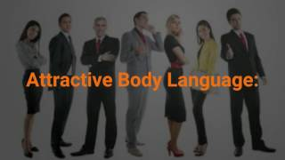 Body Language in Special Circumstances