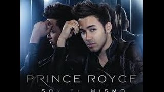 TOP 40 Latino 2014 Semana 34 (Agosto 24 a Agosto 31) - Top Latin Music