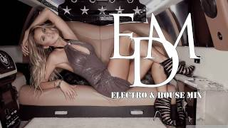 New Of Russian Pop Music HIT 2015 || Disco Club Mix ◄ Non Stop[HD]